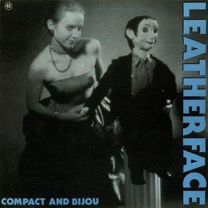 Image for 'Compact and Bijou'