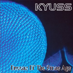 Image for 'Kyuss / Queens of the Stone Age'