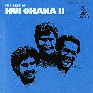 Image for 'Hawaiian Rough Riders'