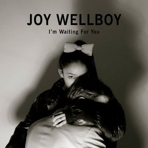 Image for 'I'm Waiting for You'