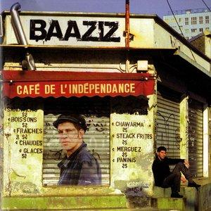 Imagem de 'Café de l'indépendance'