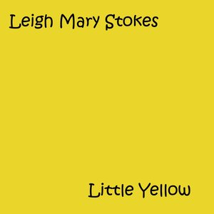 Image for 'Little yellow'