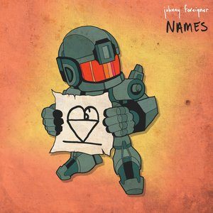 Bild für '3 Hearts'