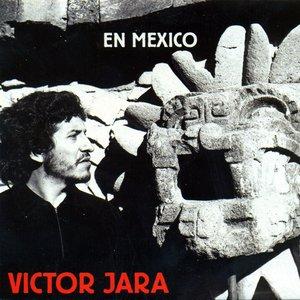Image for 'En México'