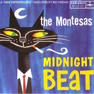 Image for 'Midnight Beat'
