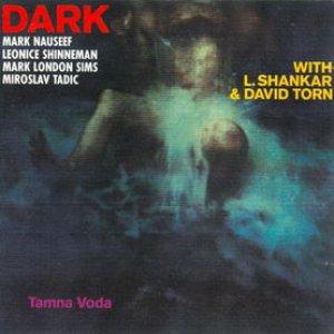Image for 'Tamna voda'