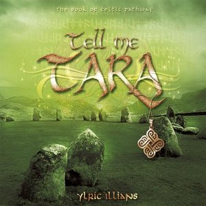 Image for 'Tell me Tara'