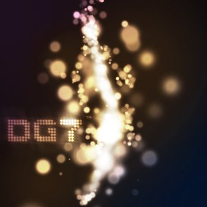 Image for 'DG7'