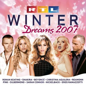 Image for 'RTL Winterdreams 2007'