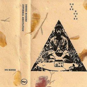 Image for 'Informal Meditations'