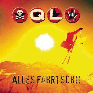 Image for 'Alles Fahrt Schii'