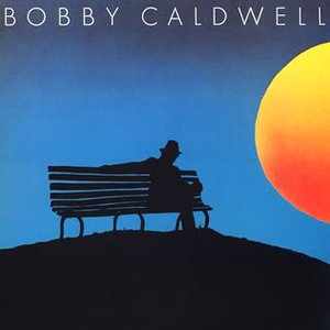 Image for 'Bobby Caldwell'