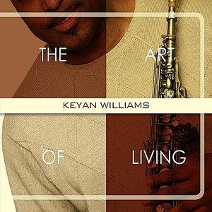 Image for 'Art of Living'