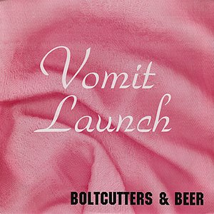 Image for 'Boltcutters & Beer'