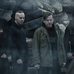 Image pour 'Cattle Decapitation'