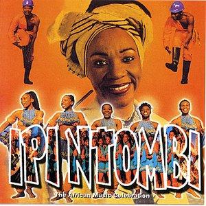 Image for 'Ipi Ntombi'