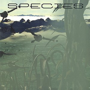 Image for 'Species'