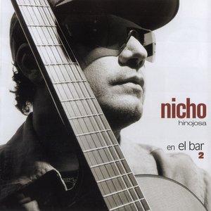 Image for 'Nicho... En El Bar 2'