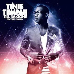 Imagem de 'Till I'm Gone (feat. Wiz Khalifa)'