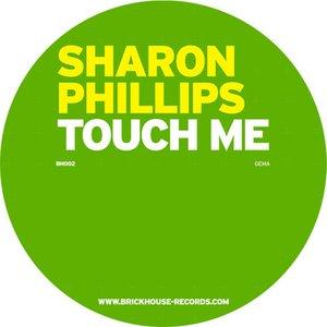 Imagen de 'Touch Me'
