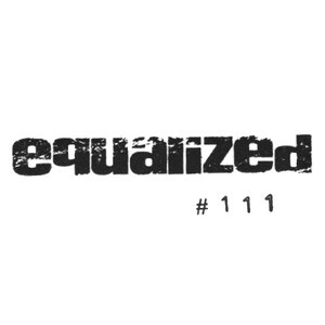Imagen de 'Equalized #111 05'