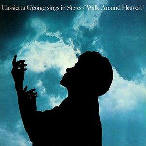 Bild für 'Walk Around Heaven'