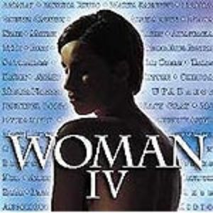 Image for 'Woman IV (disc 1)'