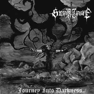 Image for 'Journey into Darkness'