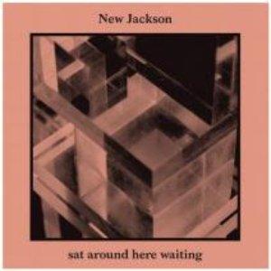 Image for 'Sat Around Here Waiting'