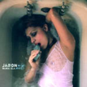 Image for 'Jabón'