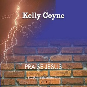 Image for 'Praise Jesus (Psalms 21:5)'