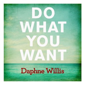 Image for 'Do What You Want - Single'