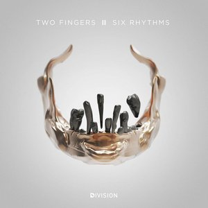 Image for 'Six Rhythms'