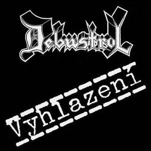 Image for 'Vyhlazení'