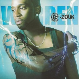 Image for 'E-zouk'