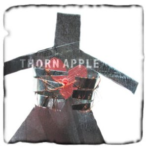 Image for 'Thorn Apple'