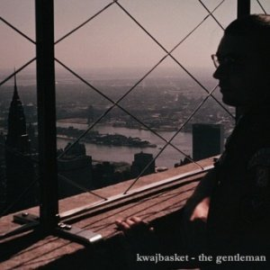Imagem de 'The Gentleman'