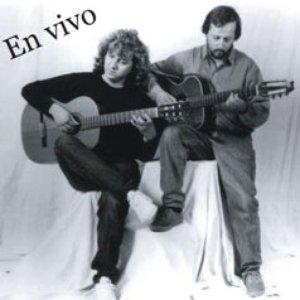 Bild für 'Elegia por la muerte del chancho'