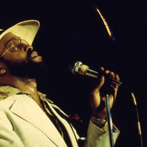 Image pour 'Billy Paul'