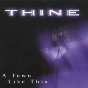 Image for 'A Town Like This'