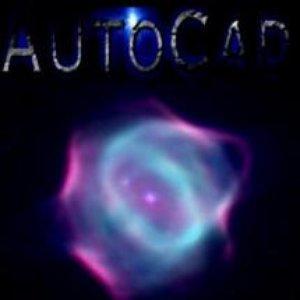 Image pour 'AutoCad'