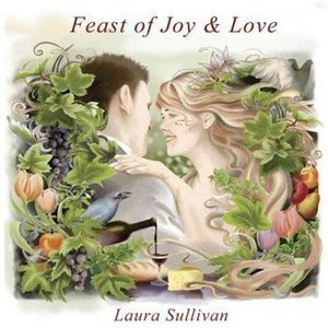 Image for 'Feast of Joy and Love'