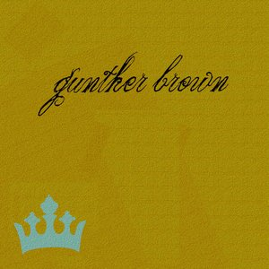 Image for 'Gunther Brown'