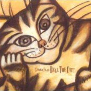 Immagine per 'bell the cat!'