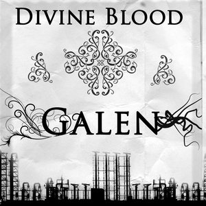 Image for 'Demos for Galen'