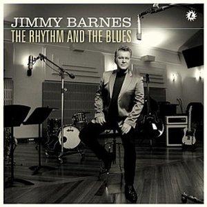 Bild för 'The Rhythm and the Blues'