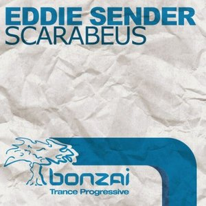 Image for 'Scarabeus (Extended Mix)'