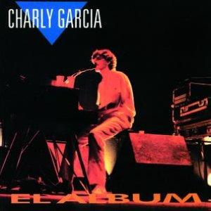Image for 'El Álbum'