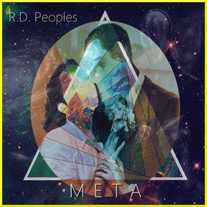 Image for 'Meta - EP'