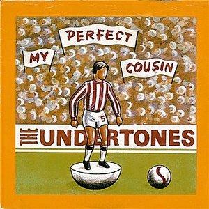 Bild für 'My Perfect Cousin'